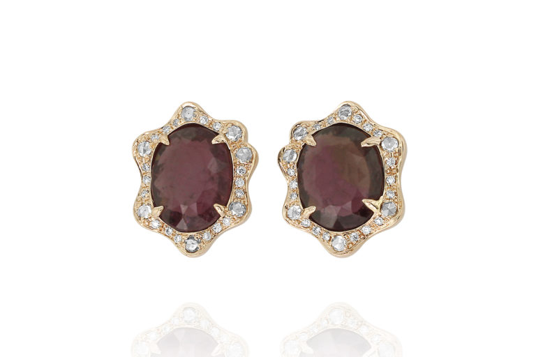tourmaline-stud-earrings-16-768x512.jpg