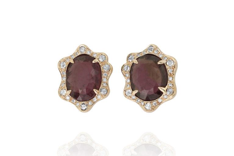 tourmaline-stud-earrings-16-768x512.jpg