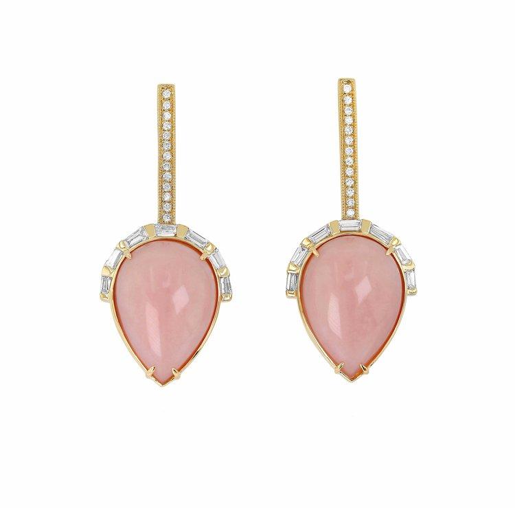 Pink+Opal+Diamond+Stick+Opal+Earrings+copy+2.jpg