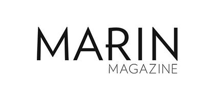 marin magazine.png