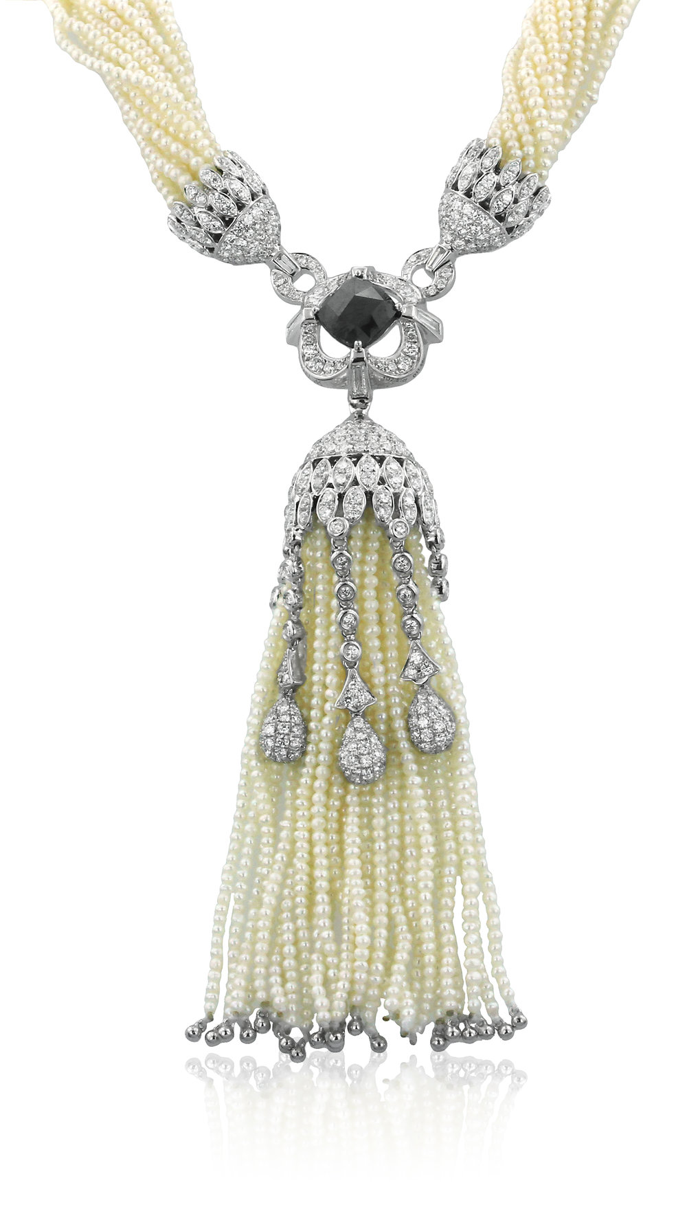 Leone Tassel Necklace 3.jpg