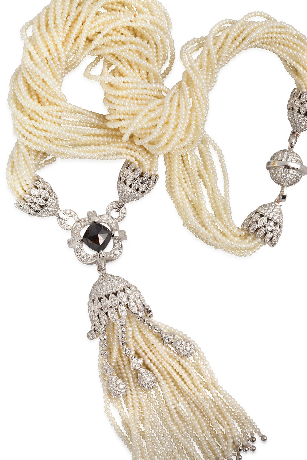 Leone Tassel Necklace 1.jpg