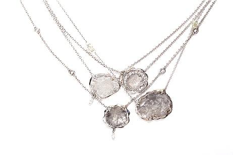 Diamond+Slice+Necklaces.jpg