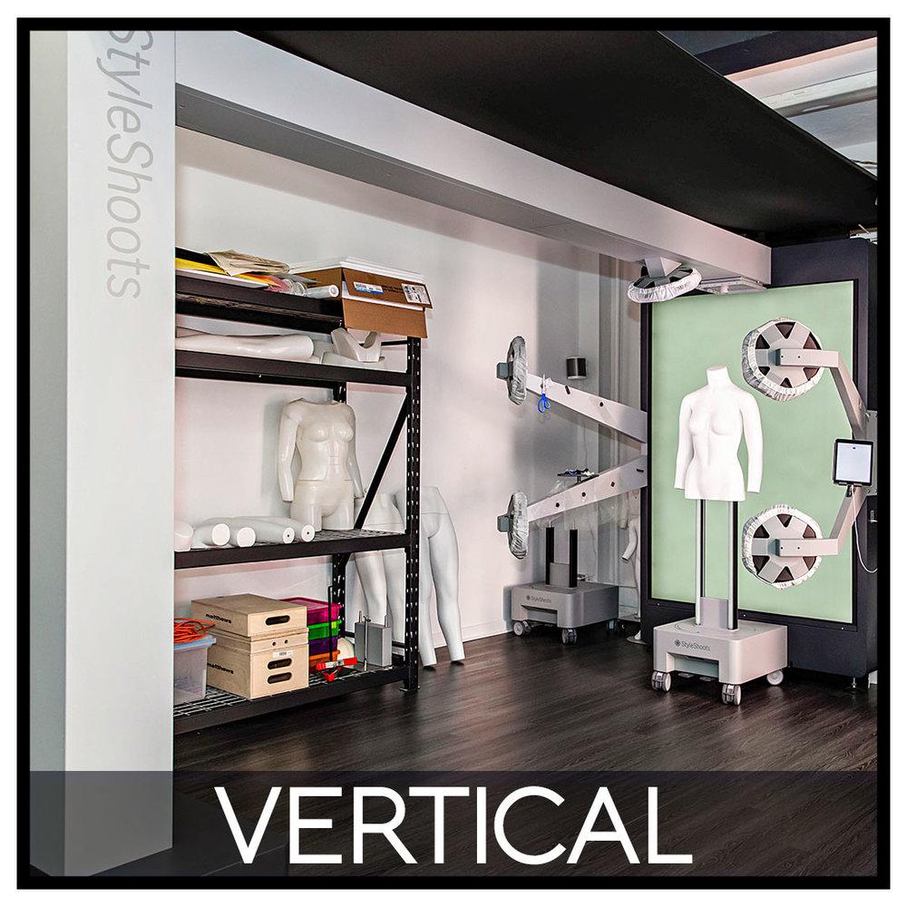 VerticalSquare.jpg