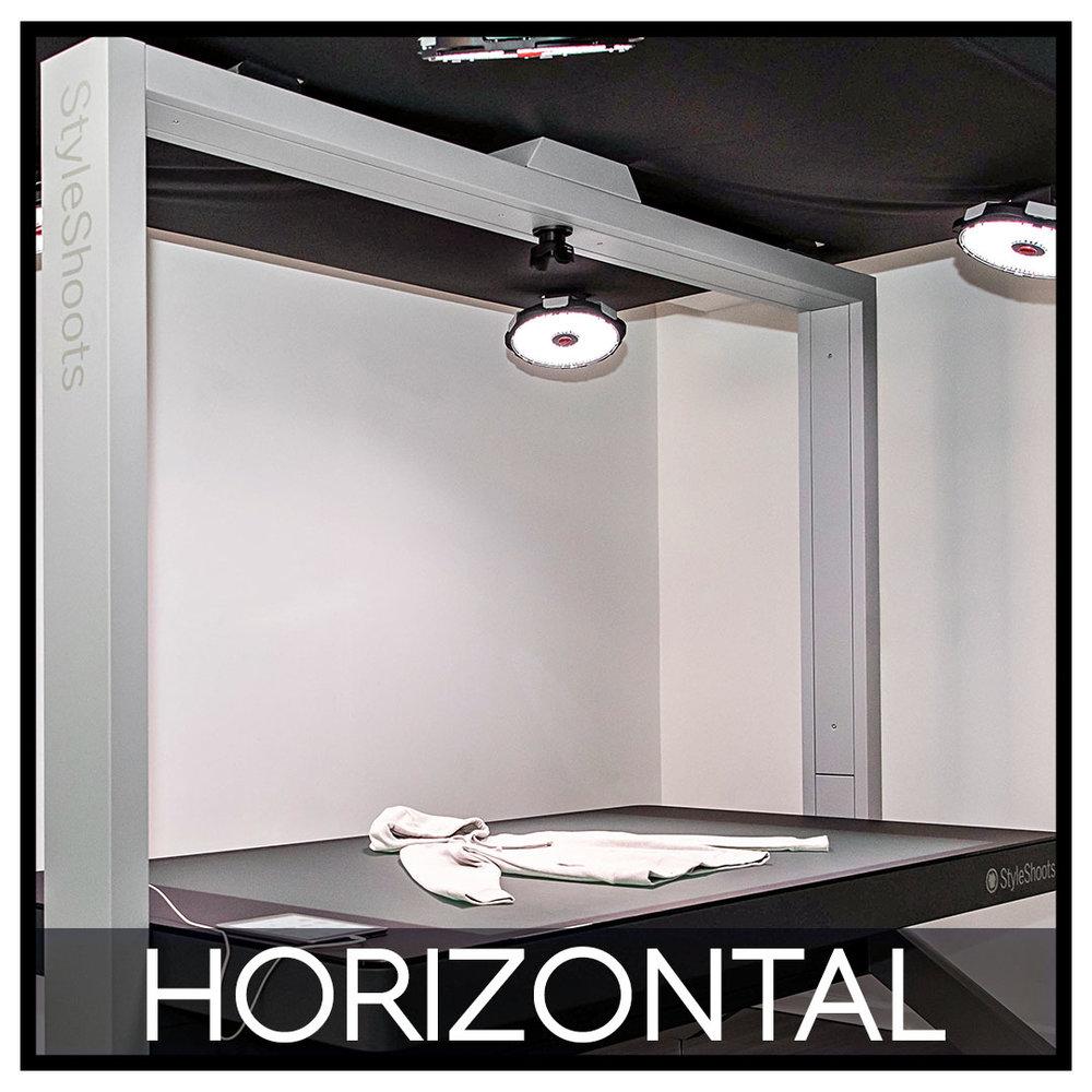 HorizontalSquare.jpg