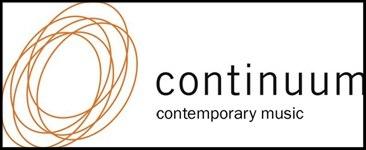 continuum logo.jpg
