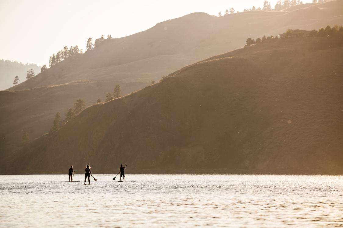 Lake-Friendly Sunscreens — Thompson Okanagan