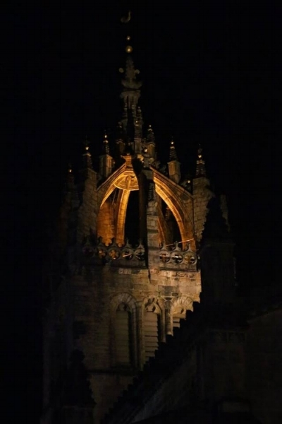 St. Giles cath.jpg