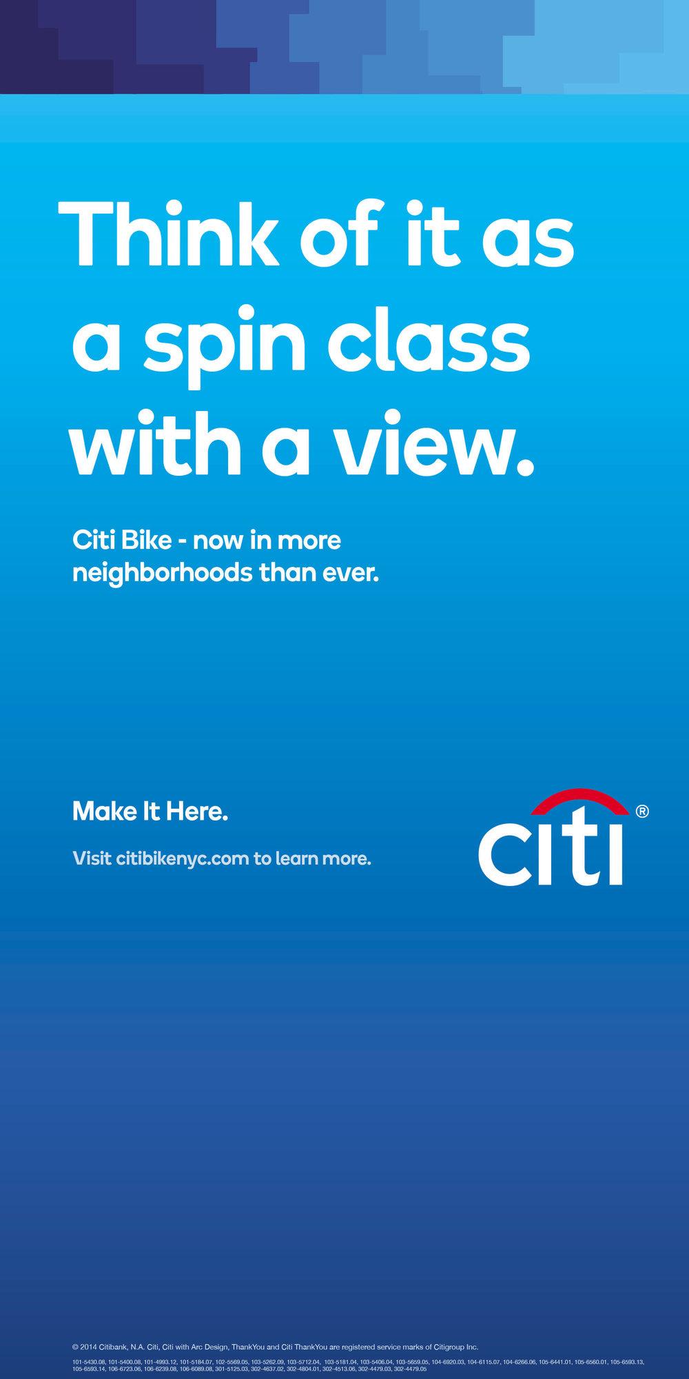 Citibike_spinclass.jpg