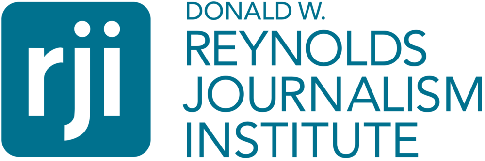 reynolds-journalism-institute.png