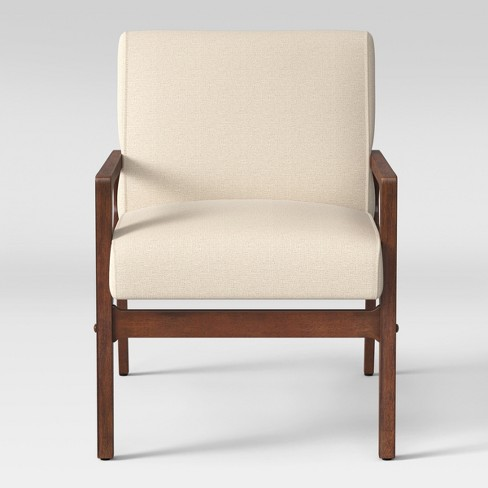 Cloth Chair - Quantity Available: 4$80 /per rental