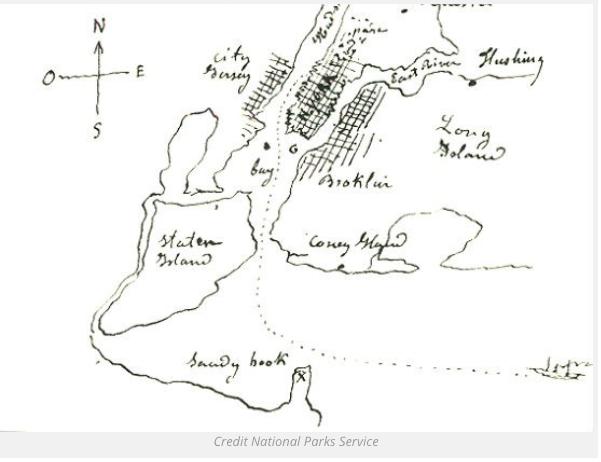 reperage site bartholdi 1871.png