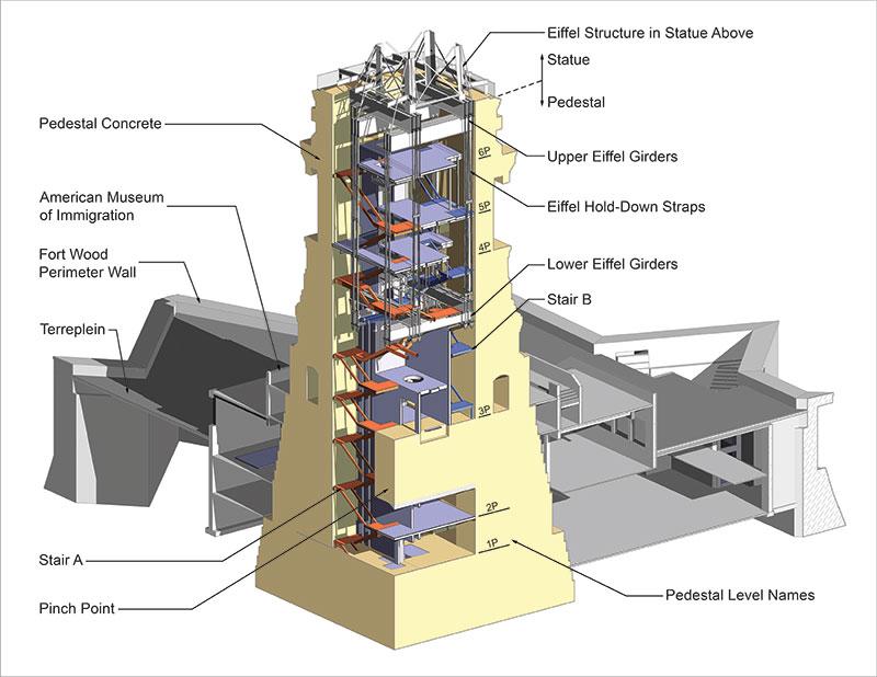 piedestal statue schema (1).jpg