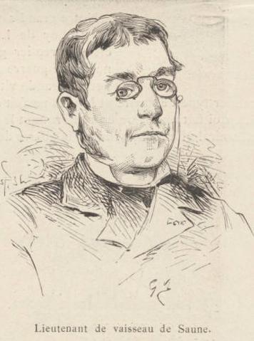 Source: http://villemur-historique.fr