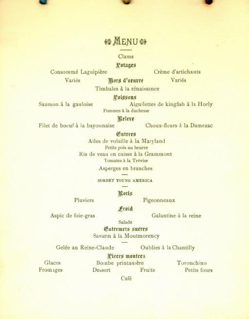 menu24_lespinasse.jpg