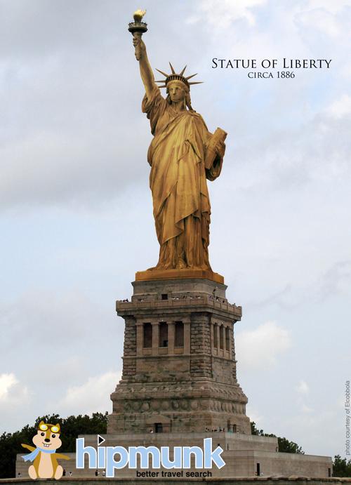 statue liberte 1886.jpg
