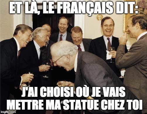 le francais dit.jpg