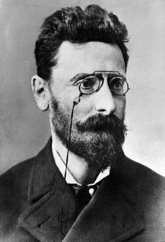 source; wikipedia - Joseph Pulitzer