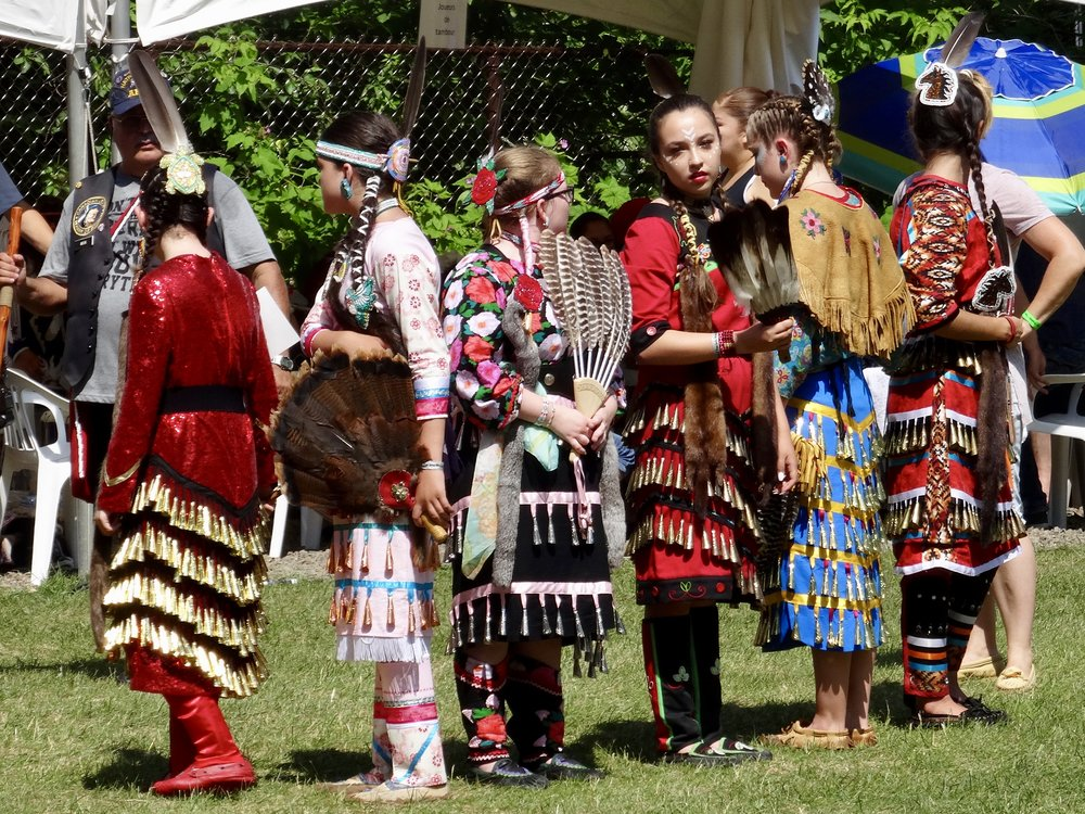 pow wow 2018.jpeg