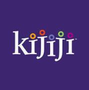 www.kijiji.ca