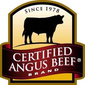 angus certified.JPG.jpg