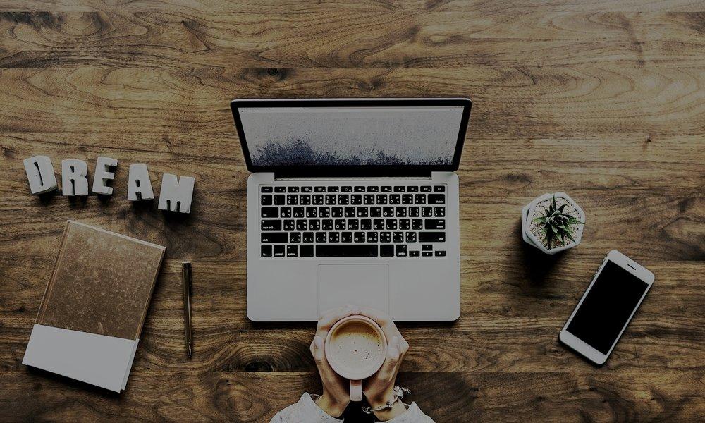 Recrutement… et départ - Deux moyens de trouver du travail au Québec avec Pôle Emploi: recrutement en ligne et journées Québec