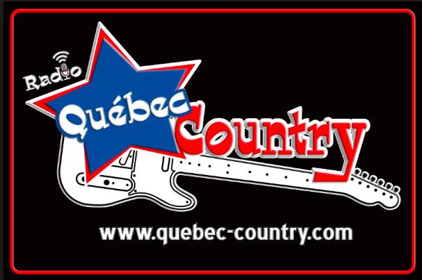 source:  http://www.quebec-country.com/