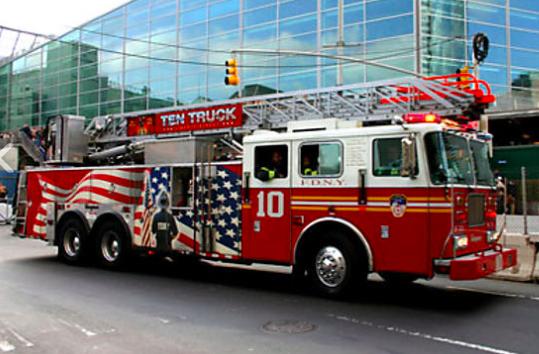 source:https: //www.routard.com/photos/new_york/1856-hommage_aux_pompiers_de_new_york.htm