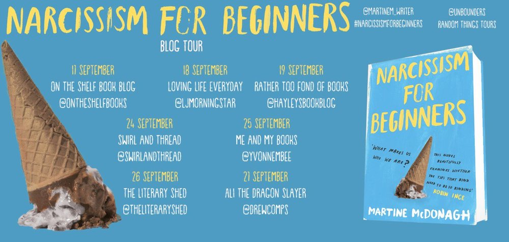NfB blog tour 2018.jpeg