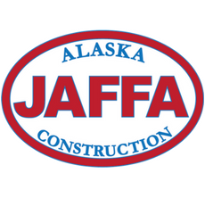 Jaffa-Construction-ad-1.png