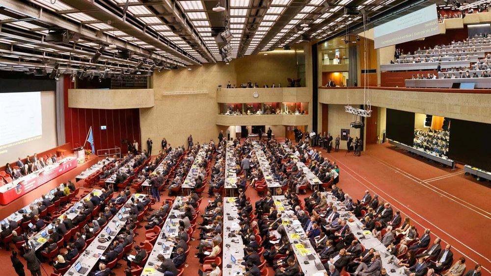 Weltfunkkonferenz3_sn_xl.jpg