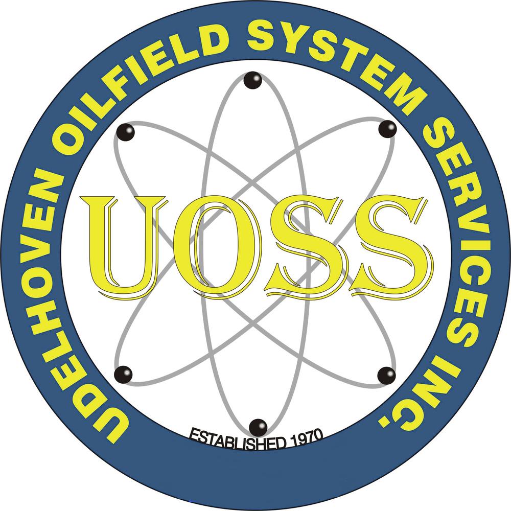 udelhoven-oilfield-system-services.jpg