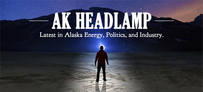 akheadlamp_header.png