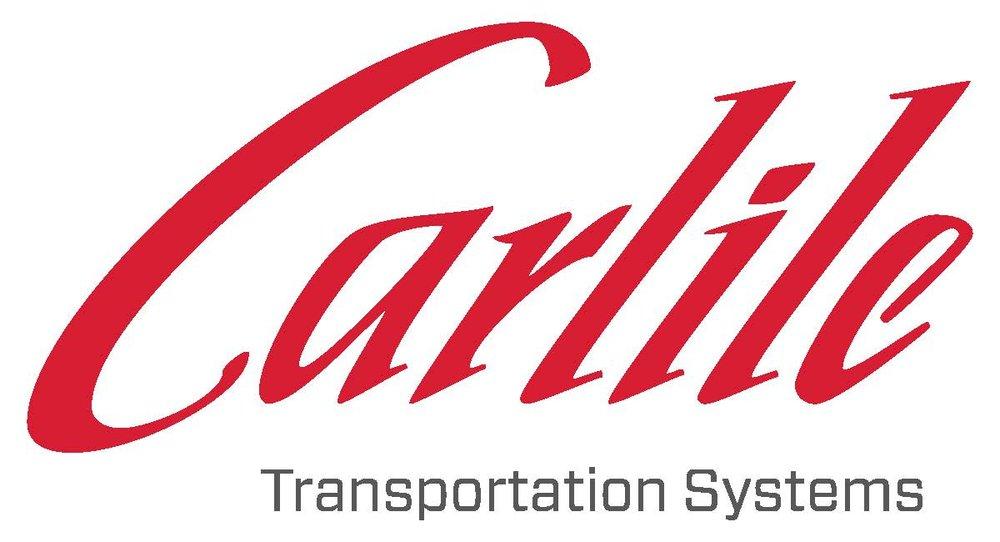 Carlile Logo 2019.jpg