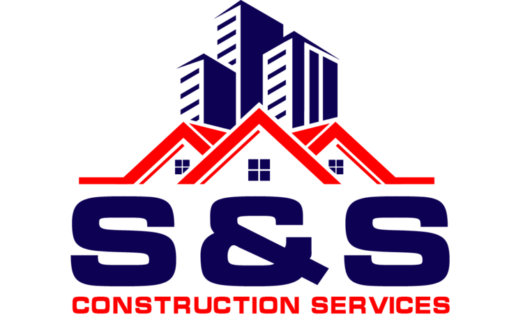 S & S Construction Services, LLC.
