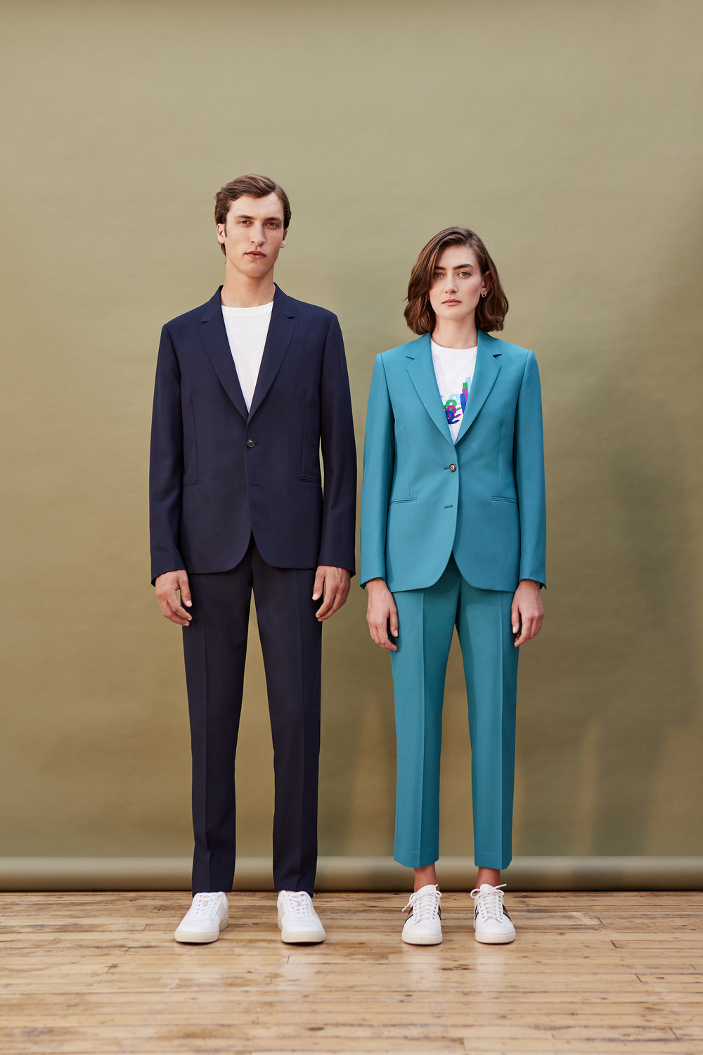 20180712_Paul_Smith_Bankholiday_SHOT_06_0029_WEB.jpg