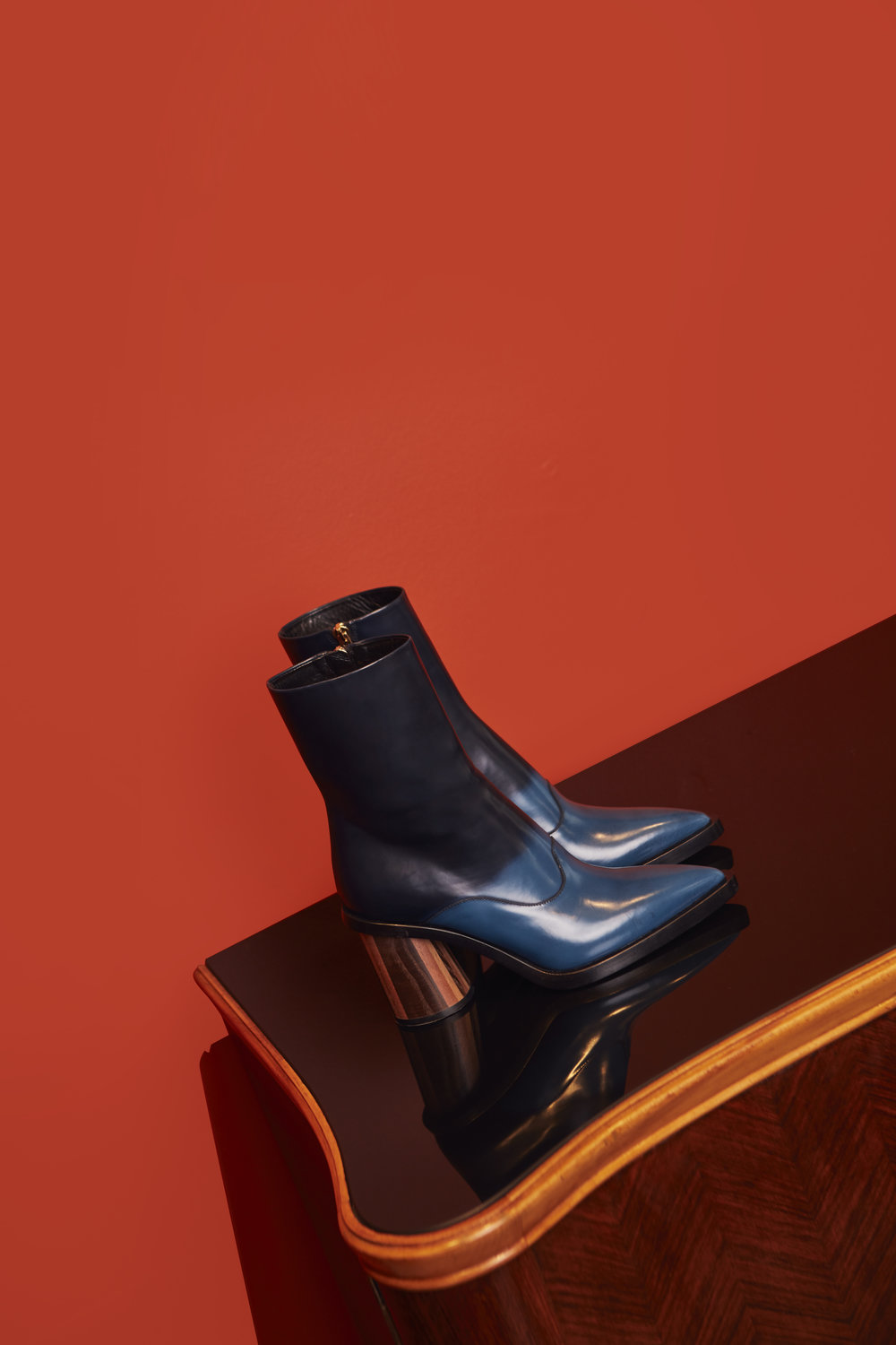 20180620_Paul_Smith_Footwear_0060.jpg
