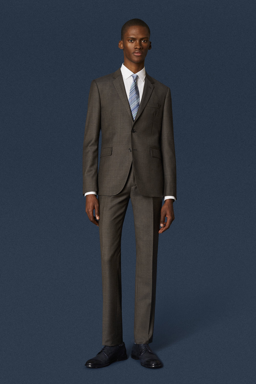 SUIT GUIDE LOOK 1 FRONT.jpg