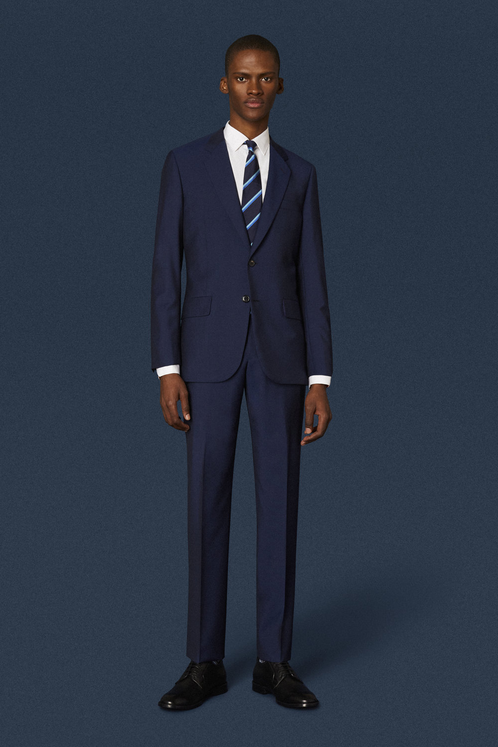 SUIT GUIDE LOOK 3 FRONT.jpg