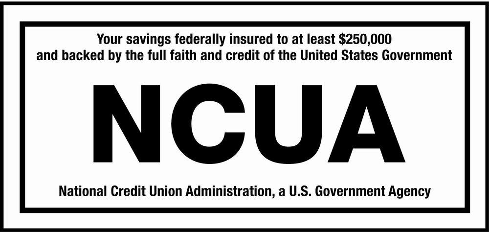 NCUA Logo.Black.jpg