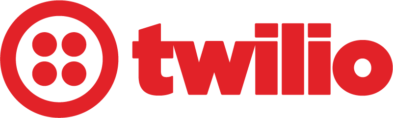 Twilio_logo_red.png