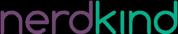nerdkind_logo@3x.png
