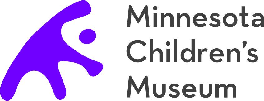 mcm_logo_main_4C.jpg