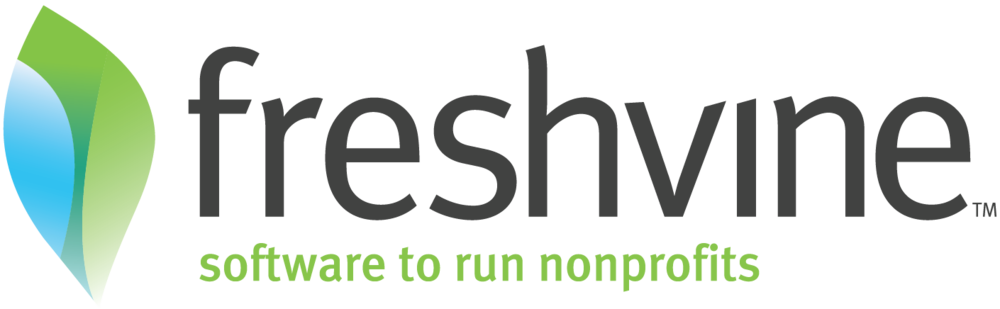 fresh-vine-nonprofit-software.png