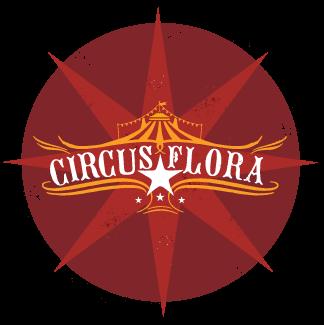 CircusFlora.png