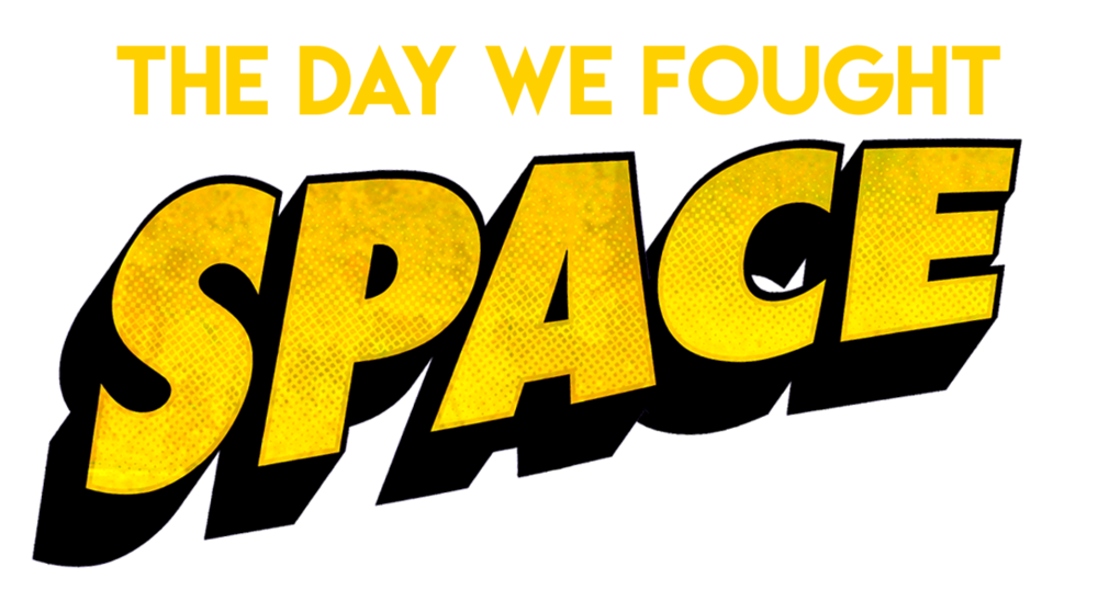 Space_WebHeader_yellow-trimmed.png