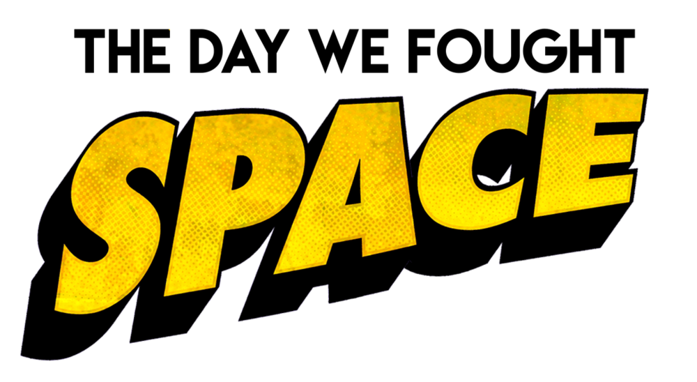 Space_WebHeader_yellow-trimmed-for-light-bg.png