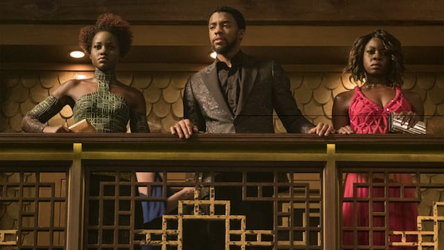 black panther stars balcony.jpeg