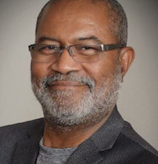 Ron Stallworth- HIS STORY