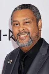 Kevin Willmott- WRITER